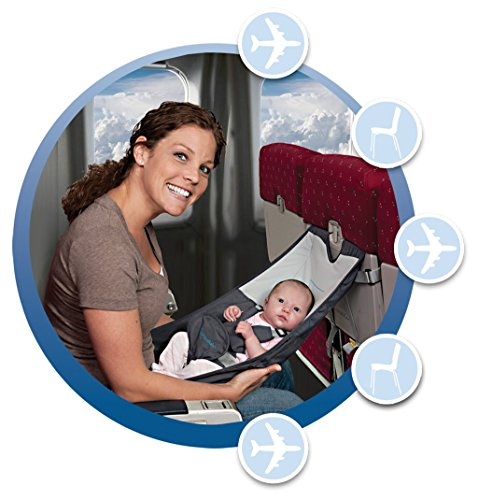 Infant-Airplane-Seat-Flyebaby-Airplane-Baby-Comfort-System-Air-Travel-with-Baby-Made-Easy