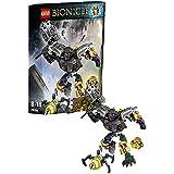 LEGO Bionicle 70789 Onua - Master of Earth
