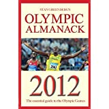 Stan Greenberg's Olympic Almanack 2012by Stan Greenberg
