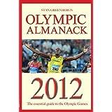 Stan Greenberg's Olympic Almanack 2012by Stan Greenberg
