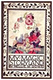 img - for My Magic Storyland book / textbook / text book