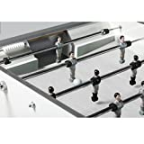 Rene-Pierre-Foosball-Table-Match