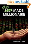 God Made Millionaire (English Edition)