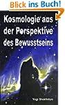 Kosmologie aus der Perspektive des Be...