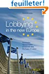Lobbying in the New Europe: Successfu...