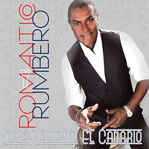 El Mulato Rumbero - Jose Alberto -El Canario-