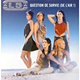 L5 (Popstars) Question De Survie