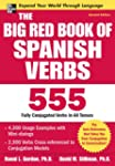 The Big Red Book of Spanish Verbs, Se...