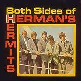 ボス・サイズ・オブ・ハーマンズ・ハーミッツ+19(紙ジャケット<SHM-CD>)