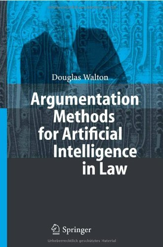 arguments for artificial intelligence