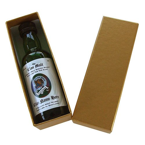 carnegie-the-scottish-clan-single-malt-whisky-miniature-5cl-in-gift-box