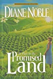 img - for At Play in the Promised Land (California Chronicles #3) book / textbook / text book