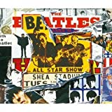 Anthology 2 by Beatles (2013-06-26)