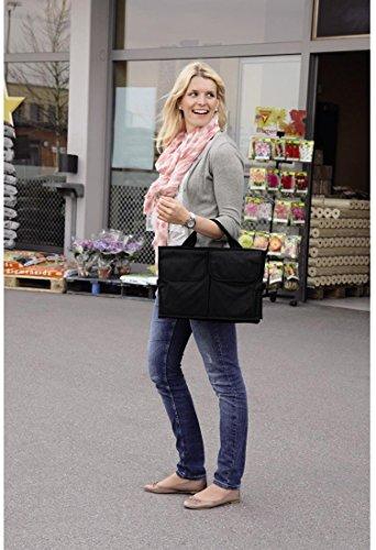 Hama-Auto-Kofferraumtasche-mit-Klett-Einkaufstasche-faltbar-gro-53-x-385-x-27-cm-schwarz