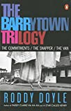 Barrytown Trilogy (0140252622) by Doyle, Roddy