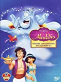 Aladdin (SE) [Italian Edition]