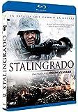 Stalingrado [Blu-ray]