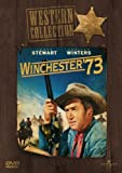 Winchester '73 title=