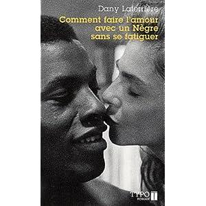 Dany LAFERRIÈRE (Haiti/Canada/Québec/Etats-Unis) - Page 2 51Rk22ghhBL._SL500_AA300_