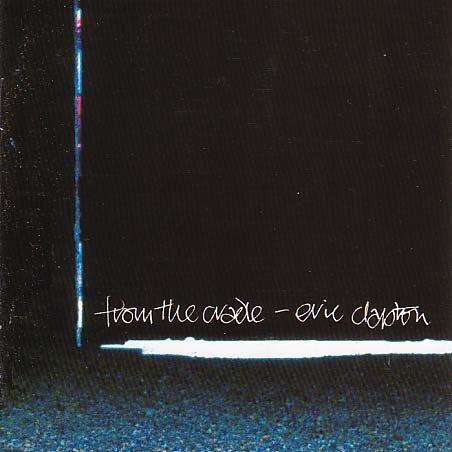 Eric Clapton - Hoochie Coochie Man Lyrics - Zortam Music