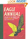Eagle Annual: The Best of the 1950s C...