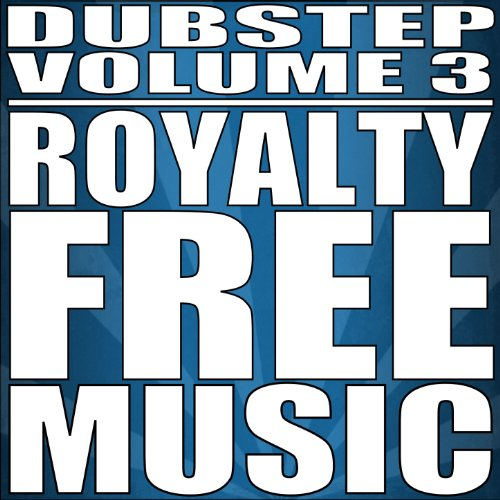 Royalty Free Music - Dubstep Delta Heavy