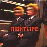 Nightlifeby Pet Shop Boys