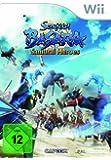 Sengoku Basara: Samurai Heroes