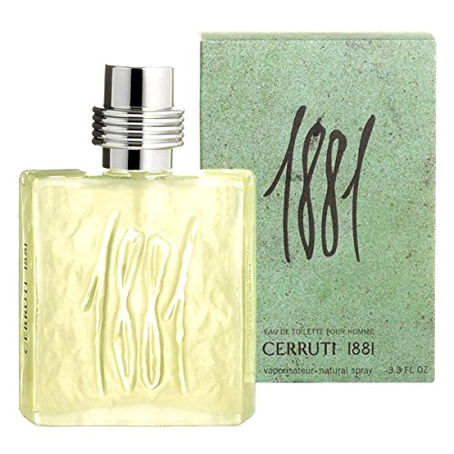 nino-cerruti-1881-pour-homme-eau-de-toilette-uomo-100-ml