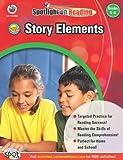 Story Elements, Grades 5 - 6
