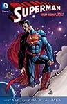 Superman Vol. 6: The Men of Tomorrow...