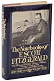 img - for The Notebooks of F. Scott Fitzgerald book / textbook / text book