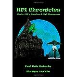 H.P.I. Chronicles