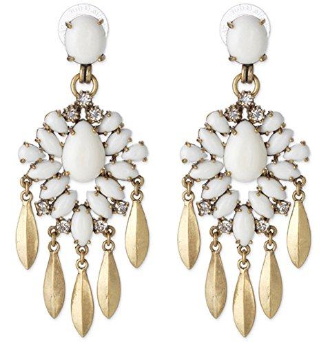 Eternity-J-Silver-Crystal-Angel-Wings-Earrings-Cute-Allergy-Free-Ear-Studs-Ear-Clip-Pin-Earring-Set-Christmas-Gift