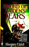 Twelve Treasures   01 The Sword Of Maidens Tears