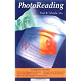 Photoreading, 3rd Edition ~ Paul R. Scheele