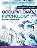 img - for Occupational Psychology book / textbook / text book