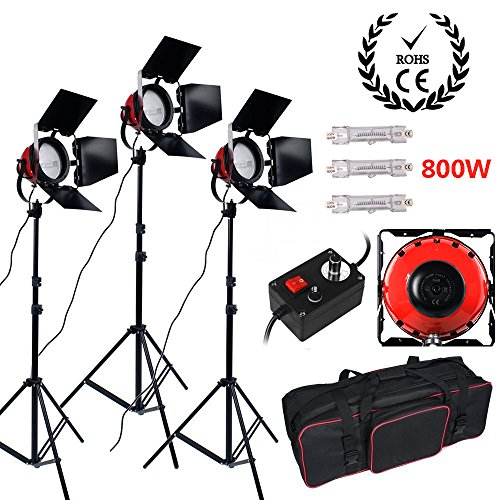 bps-3x-800w-2400w-dimmable-red-head-tungsten-photography-studio-continous-lighting-monolight-kitheat