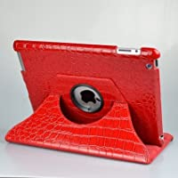 SANOXY¨ Protective Tablet Case by SANOXY