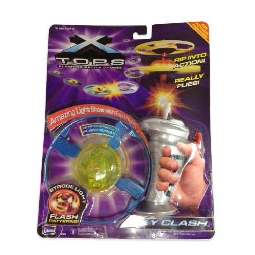 x-tops-sky-clash-flashing-battle-drones-colors-may-vary