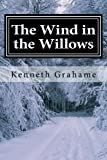 Image of The Wind in the Willows (Annotated)