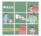 """Afficher """"Schmilco"""""""