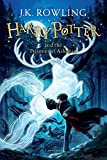Harry Potter 3 and the Prisoner of Azkaban