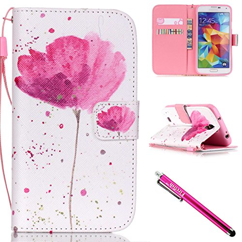 galaxy-s4-mini-case-firefish-kickstand-shock-absorbent-double-protective-case-flip-folio-slim-magnet