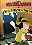 Disney's Mickey Mouse in the Phantom Blot