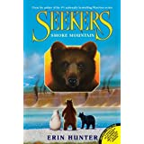 Seekers #3: Smoke Mountainby Erin Hunter