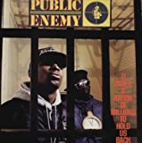 echange, troc Public Enemy - It Takes A Nation Of Millions To Hold Us Back
