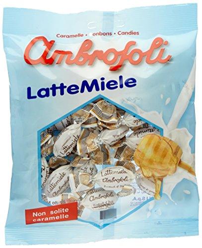 ambrosoli-caramelle-135gr-lattemiele