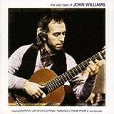 John Williams The Very Best of