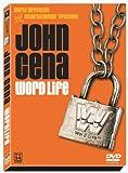 WWE: John Cena - Word Life
